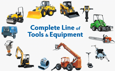 Rental-Equipment-Home-Tab